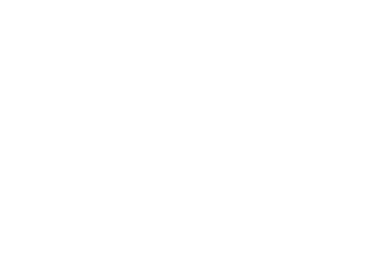 DAIDALOS® - Logo weiss