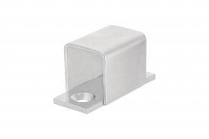 DAIDALOS® Produkt - Basisaufnahme - handlauf beleuchtung nachrüsten