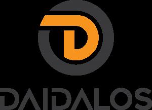 DAIDALOS®