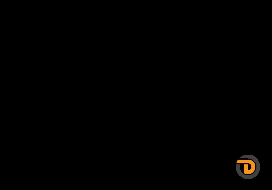DAIDALOS® Kunststoffabdeckung weiss für LED beleuchteten Handlauf