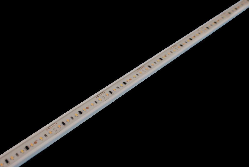 DAIDALOS-LED-Strip-IP67