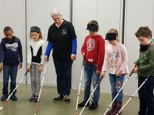 Blindenprojekt_DAIDALOS