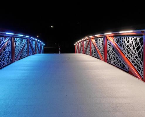 DAIDALOS_Brücke_Diepholz